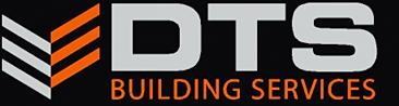 DTS Building